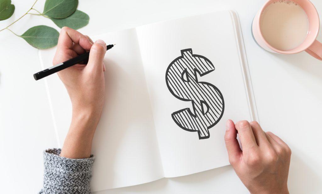 gagner argent rapidement sans investir