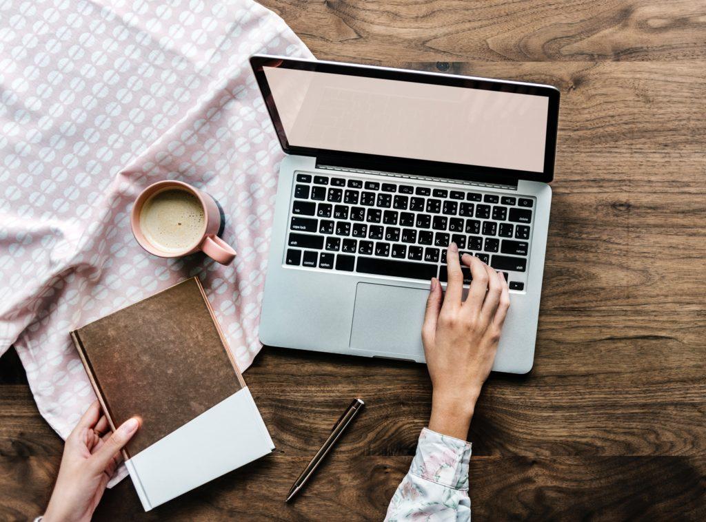 gagner sa vie blog voyage