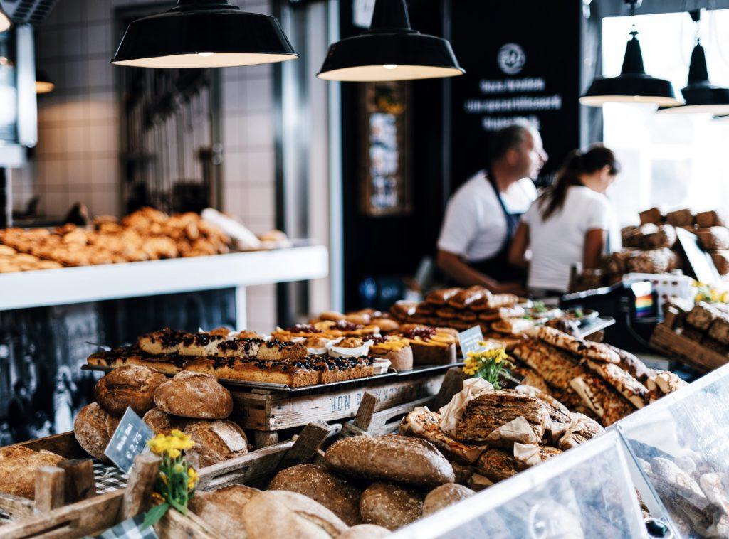 entretien embauche boulangerie