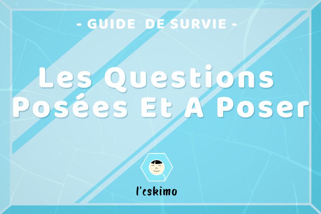questions entretien embauche questions à poser